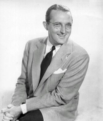 Tommy Dorsey The Legend